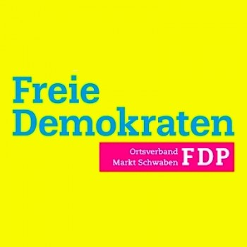 FDP_MarktSchwaben2