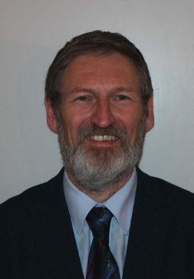 Peter Pernsteiner aus Zorneding (Mitte) wurde am 17.11.2016 in der Aufstellungsversammlung der FDP-Landkreise Ebersberg und Erding zum gemeinsamen Bundestagskandidaten gewählt.