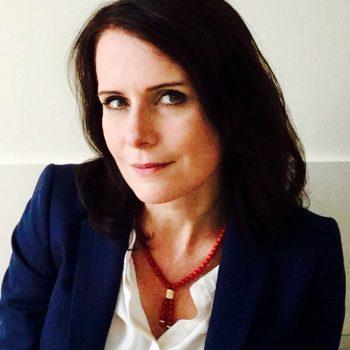 Cécile Prinzbah