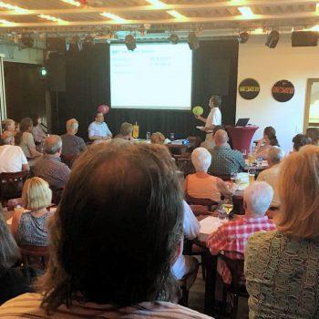 FDP Bahnlärm2 2018-07-31