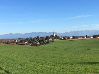 Berganger_IMG_3732